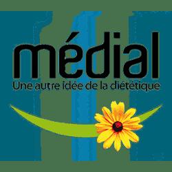 Médial