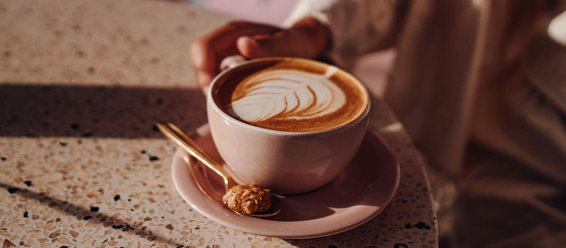 Le café et ses effets méconnus